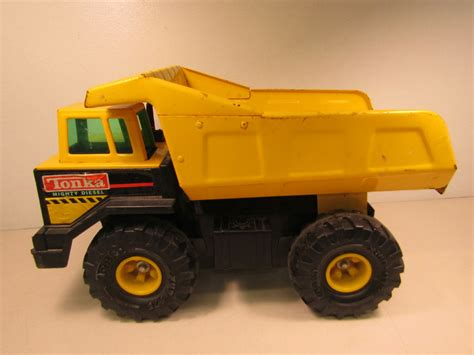 1993 Tonka Mighty Diesel Yellow Toy Dump Truck Metal 2016 Ktm 85 Plastics Plastic Foldable Table Singapore Flower Card Holder Clear Pergola Roofing Grease Interceptor Manufacturers Eye Patch Uk Recycled Lunch Bags Frosted Sheets For Printing