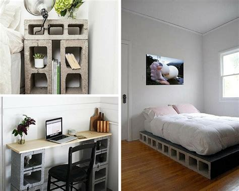bedroom ideas  men diy projects craft ideas  tos