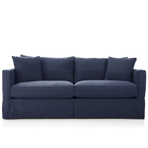 The Best Sleeper Sofa by The Best Sleeper Sofas And Sofa Beds Shop Best Sleeper