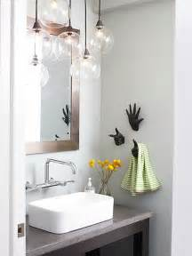 bathroom lights ideas luxurious bathroom chandeliers home decorating community ls plus