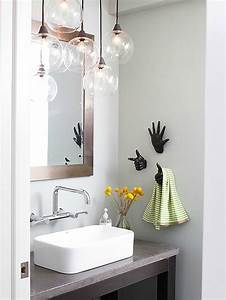 Luxurious bathroom chandeliers home decorating