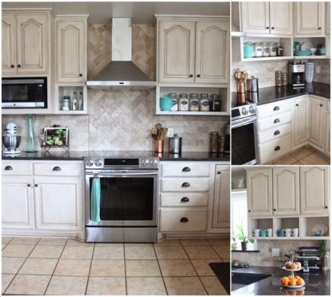 kitchen design tips and tricks kitchen design tips and tricks 7980