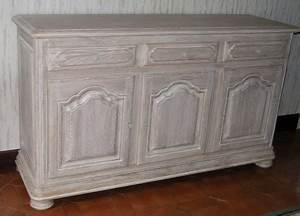 comment ceruser un meuble en blanc 1 quelques liens With ceruser un meuble en blanc