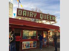 Dairy Queen Ice Cream & Frozen Yogurt 1123 Stuyvesant