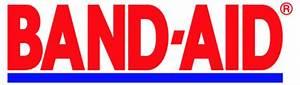 Band Aid logo, free logo design - Vector.me