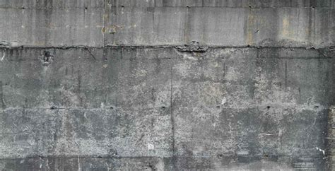 concrete wall collection wallpapers  tom haga