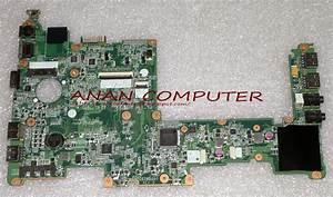 Anan Computer Johor Bahru  New Motherboard For Acer Aspire