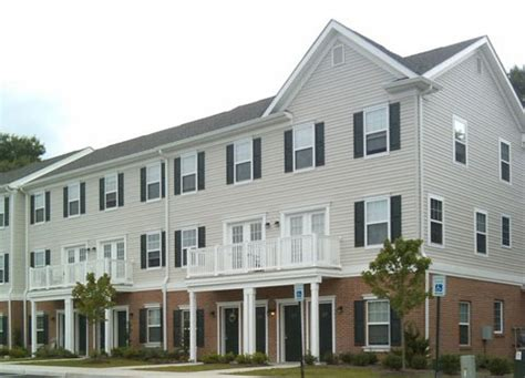 royal oaks apartments apartments mantua nj apartmentscom