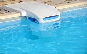 Groupe De Filtration Piscine : le bloc de filtration d 39 une piscine ~ Dailycaller-alerts.com Idées de Décoration