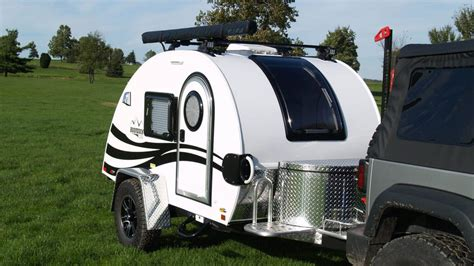 tag trailer nucamp rv