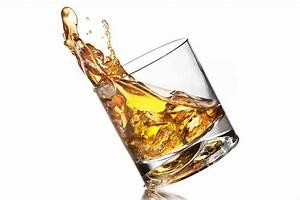 Haus Für 1000 Euro : flasche whisky f r 1000 euro geschmuggelt grenzach ~ Lizthompson.info Haus und Dekorationen