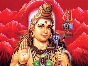 Bhagwan Shiv Shankar HD Pictures,Bhagwan Shiv Shankar ...