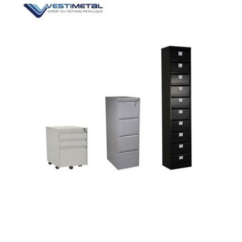 rangement bureau professionnel mobilier de bureau professionnel pour entreprise table