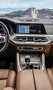 The all-new BMW X5 M Competition launched in India   AUTOBICS