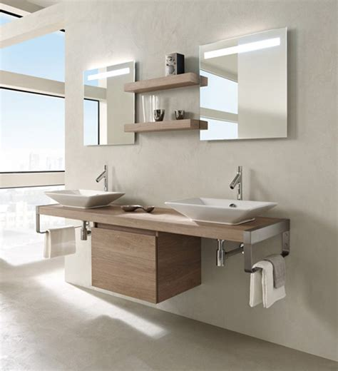 parallel la nouvelle salle de bains de jacob delafon inspiration bain