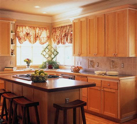 small kitchen remodel with island small island kitchen designs small kitchen island designs