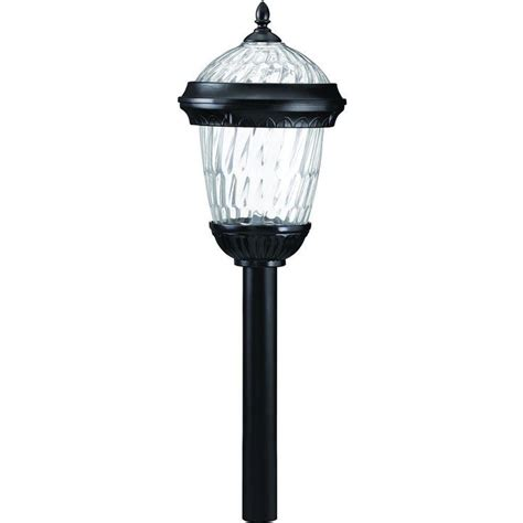 westinghouse mini solar holiday christmas garden outdoor pathway light 31 best l i h 100 outdoor solar lights images on solar lanterns solar lights and