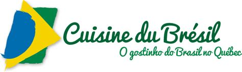 cuisine bresil cuisine du brésil