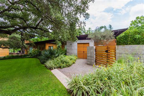 garden design studio austin garden design studio