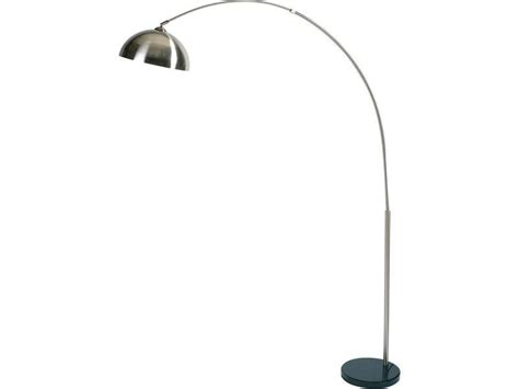lampadaire arc  vente de lampadaire conforama