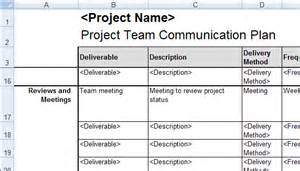 Excel Workbook Templates 15 Useful Excel Templates For Project Management Tracking