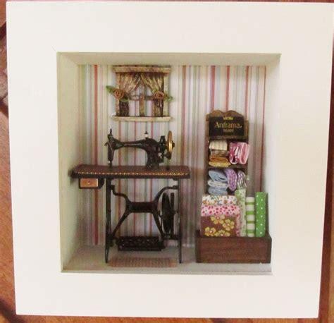 cen 225 exclusivo artes by pereira coisas para comprar miniaturas quadros