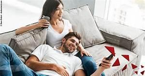 Richtig Sitzen Sofa : aufgesessen wie du vor dem fernseher richtig sitzt mhk k chen ~ Orissabook.com Haus und Dekorationen
