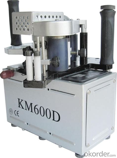 manual edge banding machine  good price real time quotes  sale prices okordercom