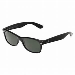 Lunette De Soleil Homme Polarisé : ray ban lunettes de soleil mixte mod le wayfarer ~ Melissatoandfro.com Idées de Décoration