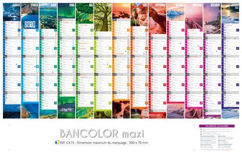 calendrier de bureau personnalisé pas cher calendrier publicitaire personnalisé