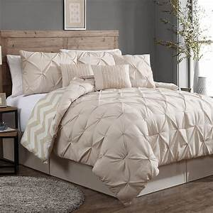 discount luxury bedding webnuggetz com With cheap bedding websites