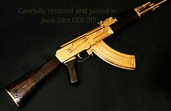 HD Wallpapers Ak 47 Pictures