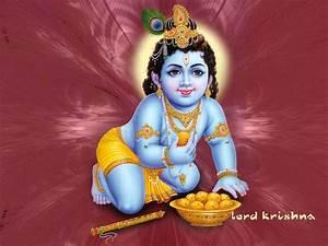 Bhagwan Ji Help me: God Krishna