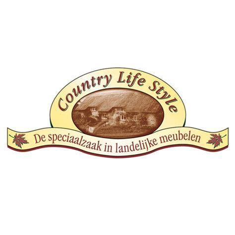 Country Life Style (@veluwelifestyle) Twitter