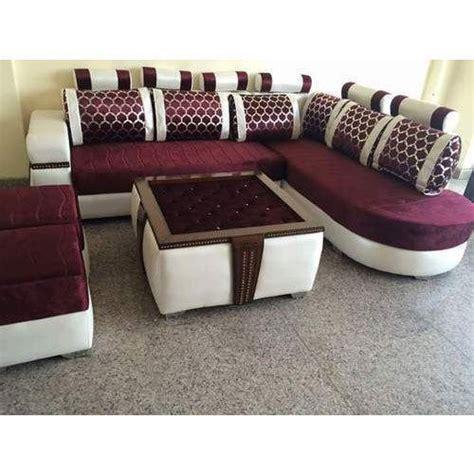 corner sofa corner sofa set manufacturer   delhi