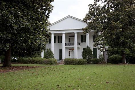 Magnolia Grove (Greensboro, Alabama) - Wikipedia