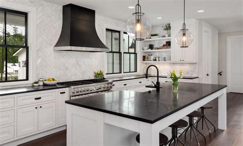 popular kitchen island ideas