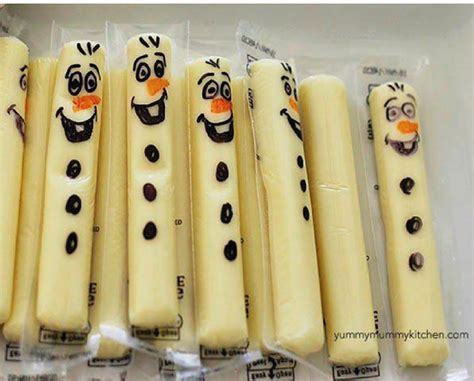 olaf cheese sticks darwins party website