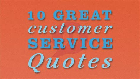 Great Customer Service Quotes Slogans Quotesgram. Cover Page For Resume Examples. Resume For College Student With Little Work Experience. Resume For High School Students With No Experience Template. Sample Resume For Mba Marketing Experience. Resume Format For Experienced Engineers. Awesome Resume Ideas. Shipping Receiving Resume. Video Resume Format