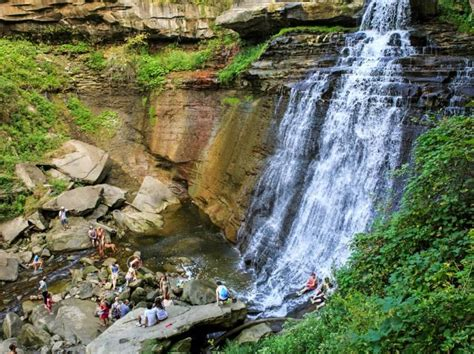 That's why cvnp visits are blissfully simple. Cuyahoga Valley National Park   Cuyahoga valley national ...