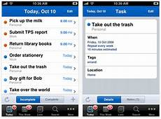 10 Best Organization and Productivity Apps for Entrepreneurs