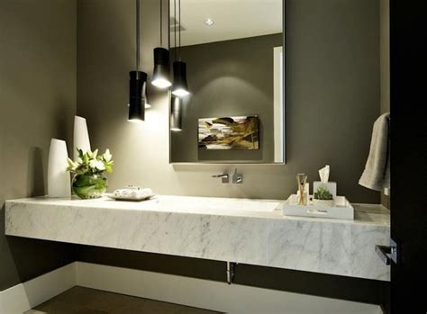 Decorating Ideas For Office Bathroom by Office Bathroom Decorating Ideas Office Bathroom Ideas