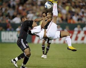 17 Best images about I love soccer!!!!! on Pinterest ...