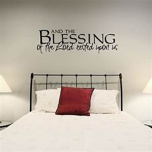 Wall art stickers next choice image home decoration