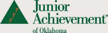 oklahoma mentor junior achievement shadow