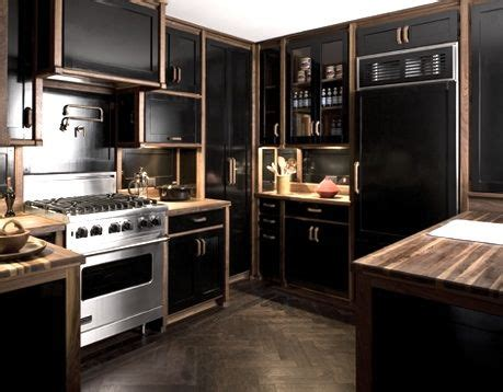 lights for kitchen cabinets 14 best images about kitchen on 9024