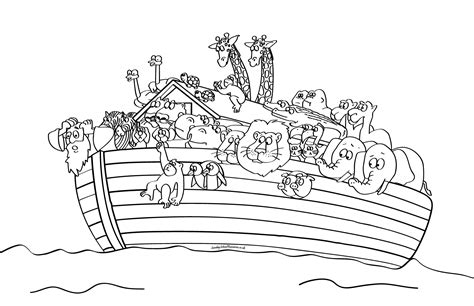 bible coloring pages for free bible coloring pages free coloring sheets