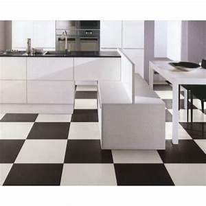 Carrelage Blanc Mat : carrelage poli 30x30 ~ Melissatoandfro.com Idées de Décoration