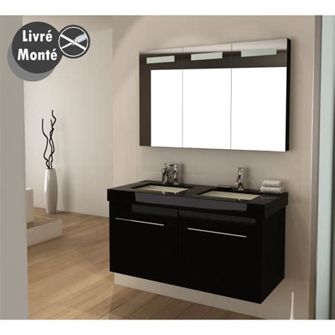 meuble de salle de bain solde dootdadoo id 233 es de conception sont int 233 ressants 224 votre d 233 cor