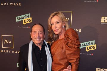 Paul Anka Lisa Pemberton Pictures Photos & Images Zimbio